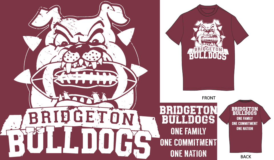 1309-bridgeton_football-shirt_web-01